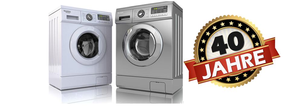 Geschirrspülmaschine Reparatur = waschmaschinen, herd und trockner reparatur düsseldorf
